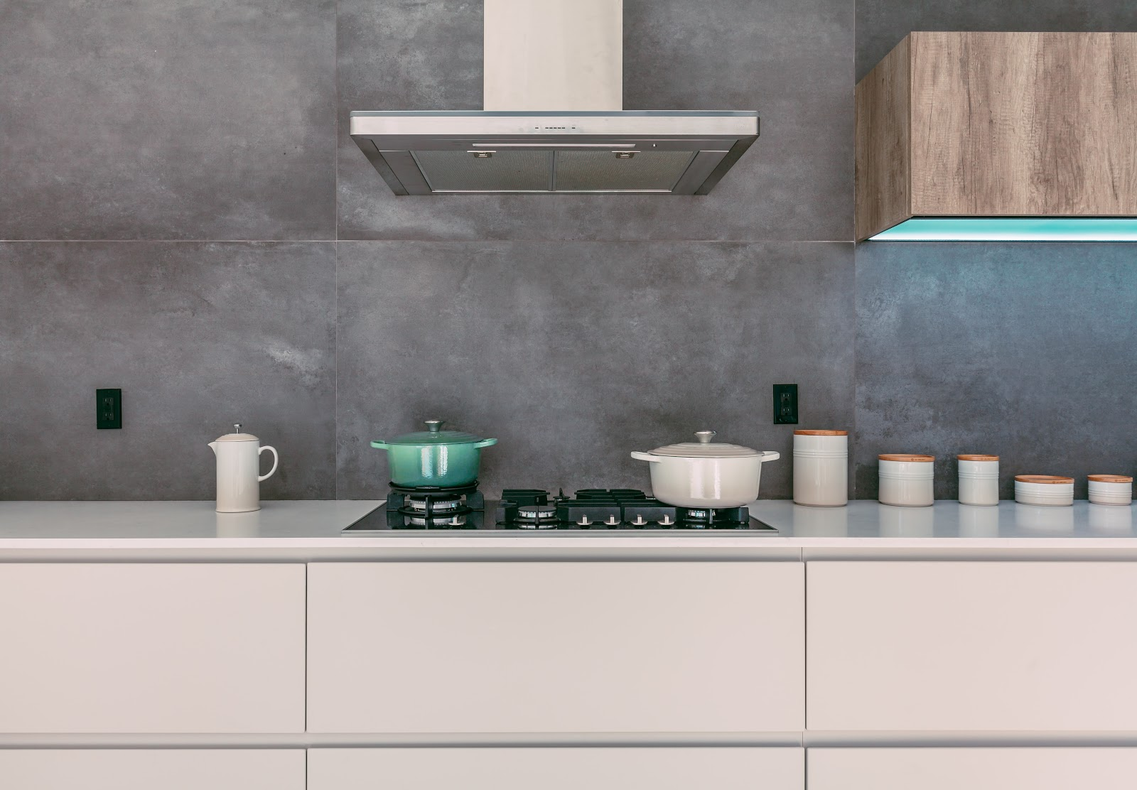 COVID-19 Impact On Virtual Kitchens In Dubai