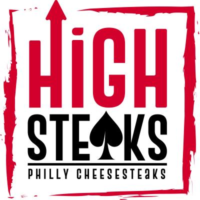 High Steaks bySWHK