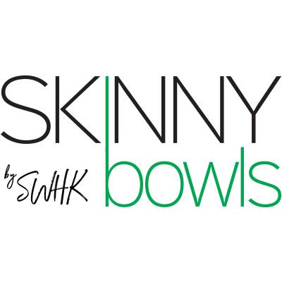 Skinny Bowls bySWHK