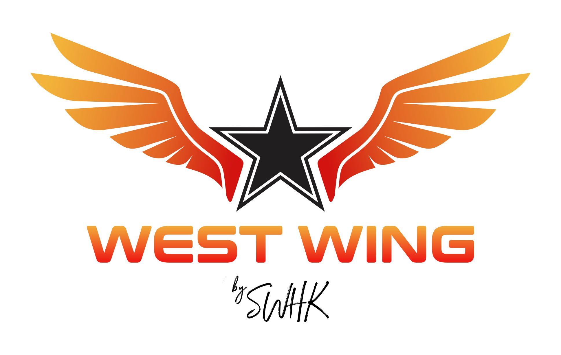 West Wing bySWHK