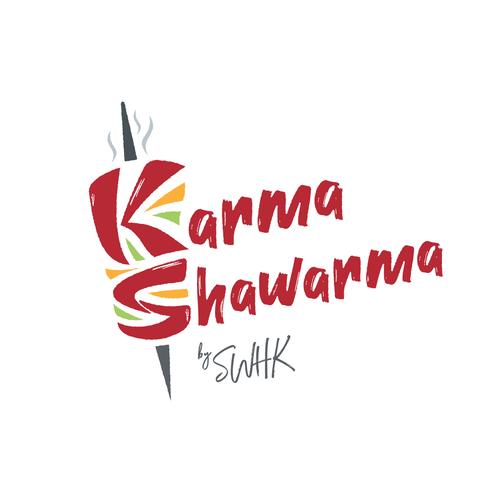 Karma Shawarma by Sweetheart Kitchen