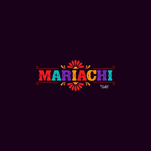 Mariachi By Sweetheart Kitchen