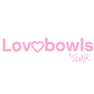 Lovabowls bySWHK