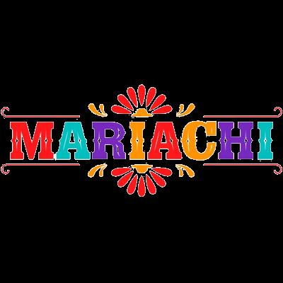 Mariachi bySWHK